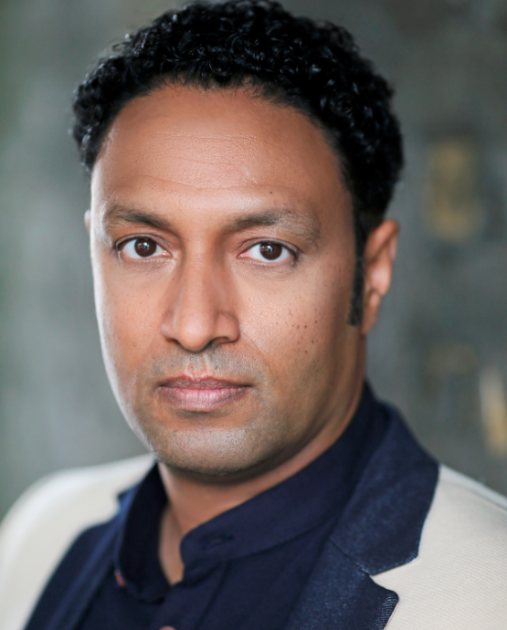 CAIRO BORN ACTOR TAKES THE UK FILM INDUSTRY BY STORM 3