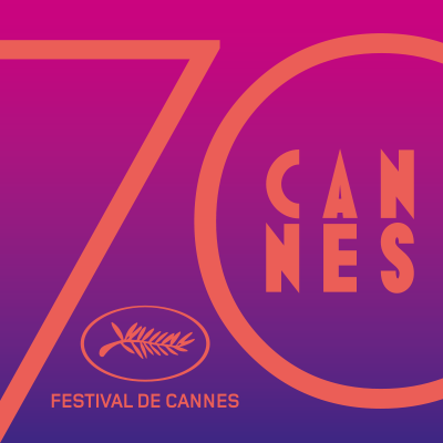 The glitz, the glamour, the stars, the red carpet, the sun. Yes, it's time again for the Cannes Film Festival.