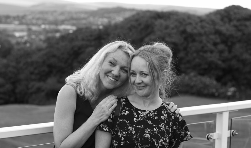 A brilliant wedding photographer team 1