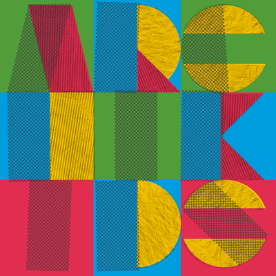 The Archikids Festival Programme has Launched!