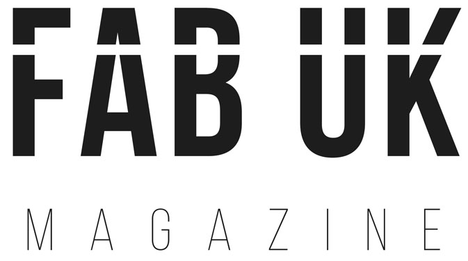 Fabuk Magazine