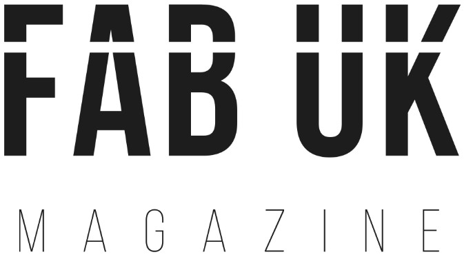 Fabuk Magazine