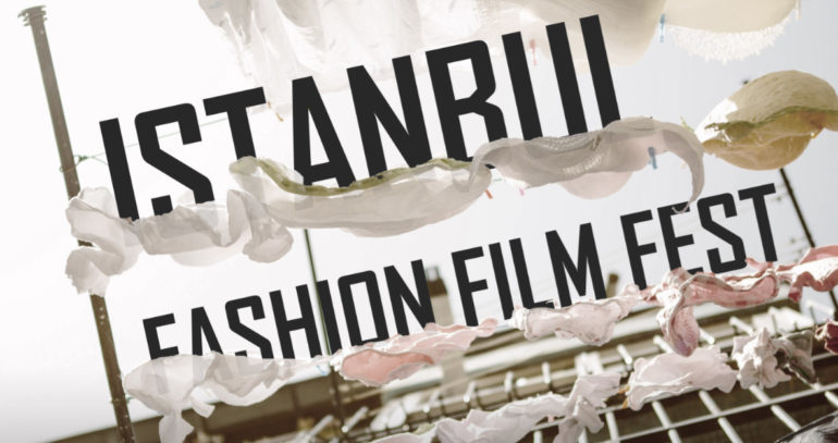 The third edition of Istanbul Fashion Film Festival will be held at Zorlu Performing Arts Center (PSM) 2