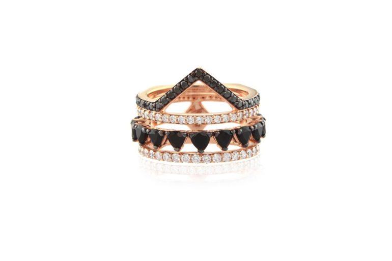 Alessa Jewelry