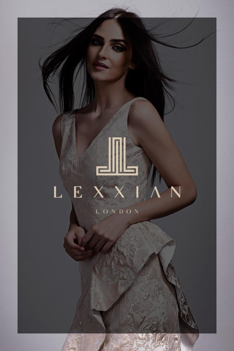 Lexxian London (1)
