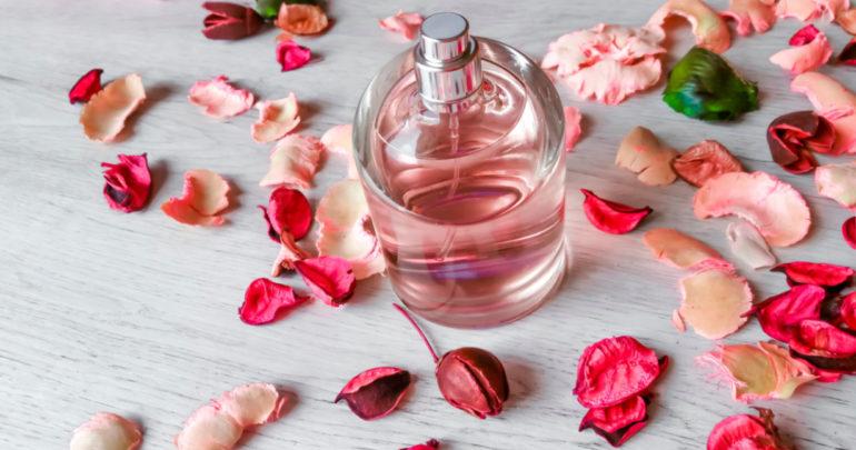 Perfume Trends