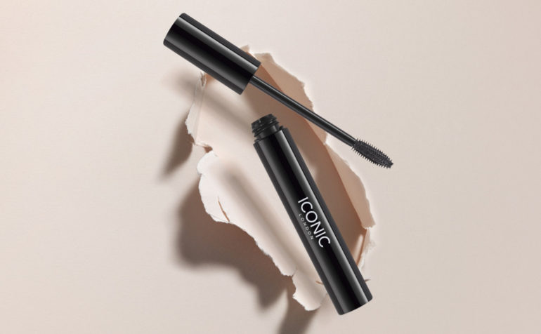 ICONIC London Boom Lash Mascara, £20 At Www.iconiclondoninc (4)