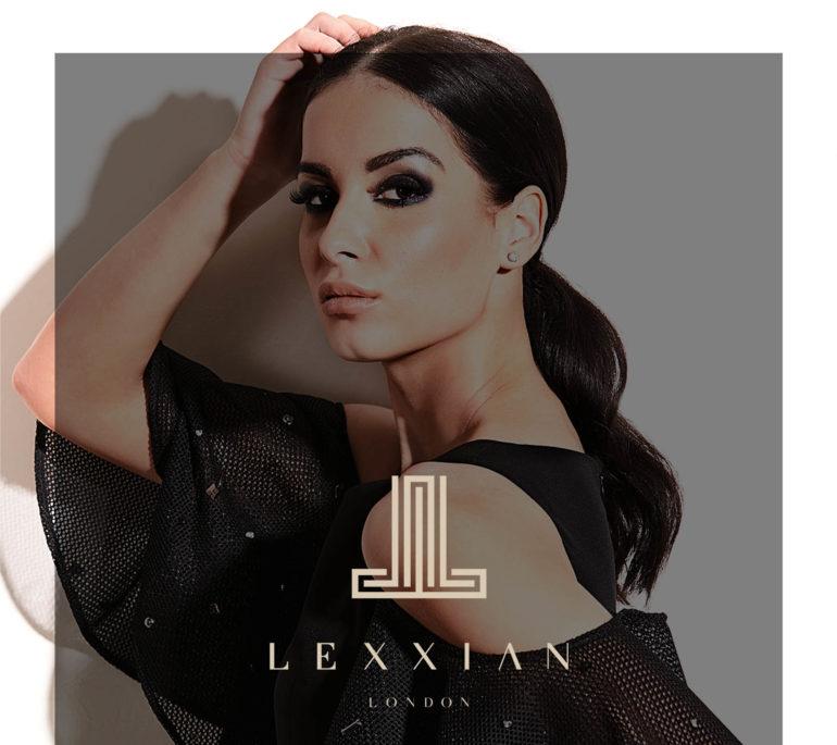 Lexxian London