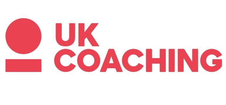 UK's First Coaching Week