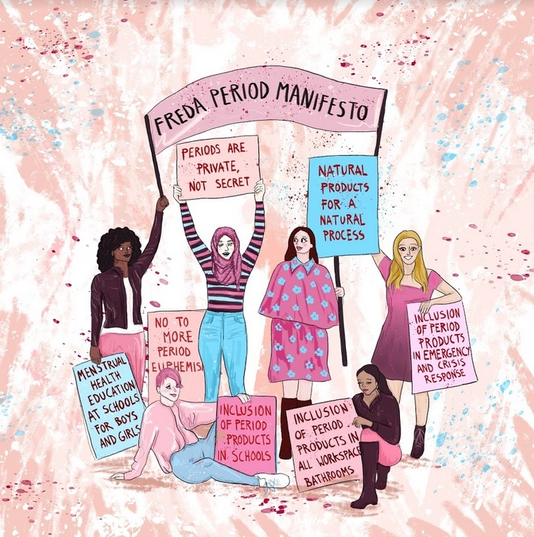 Period Manifesto 6 1