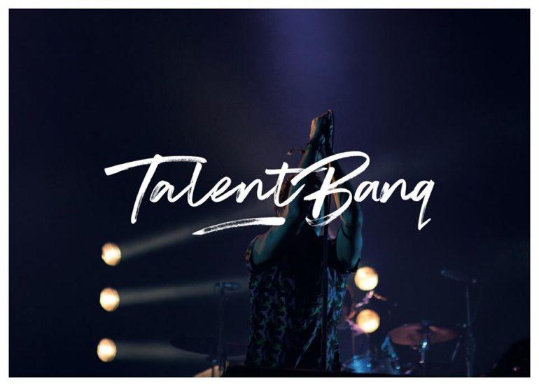 Talentbanq