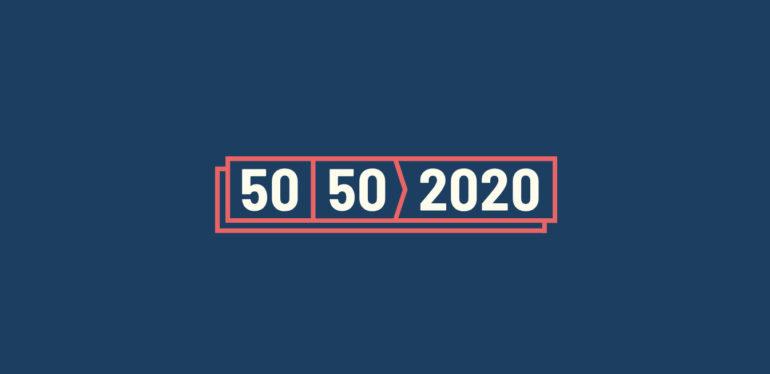 5050x2020