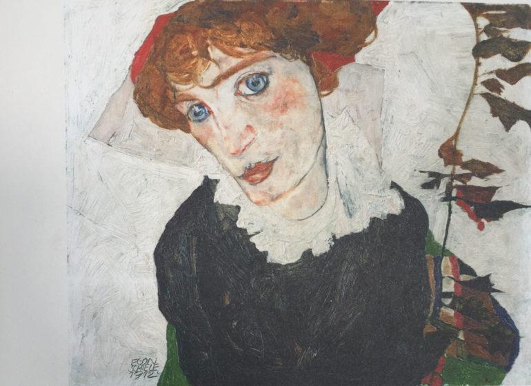 Anita Witek