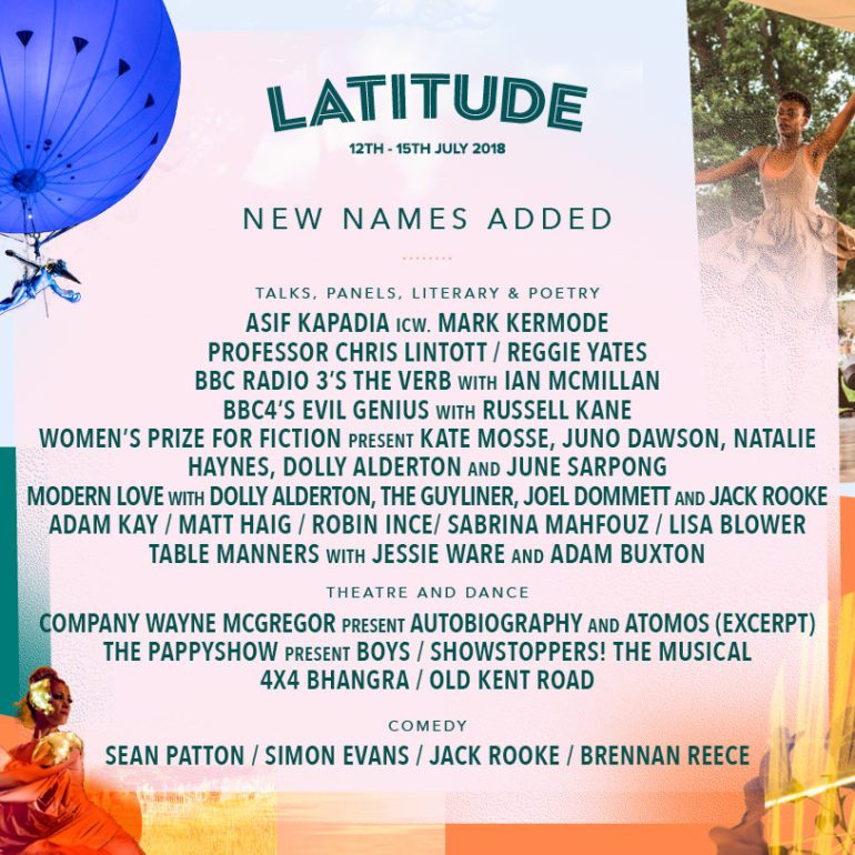 Lat stage splits arts 5thanno allnewnames approved