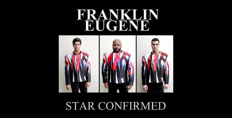 Franklin eugene
