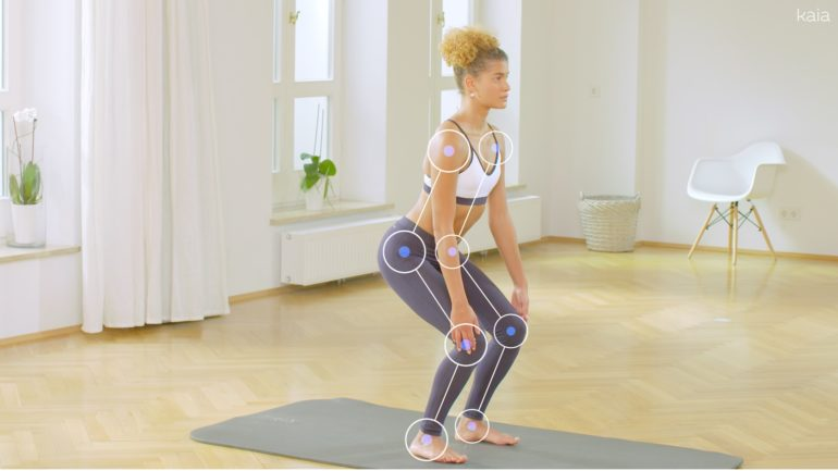 Perfect squat challenge asset 1