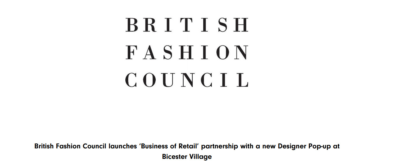 Bfc launches business of retail