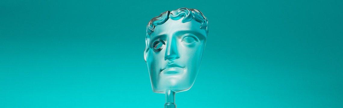 Ee british academy film awards nominates announced