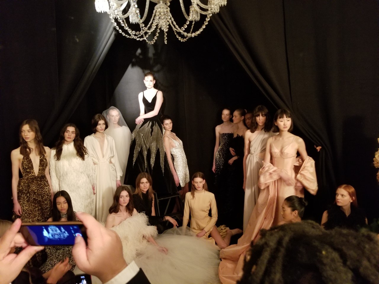 Ahmed alkhyeli aw19 collection (2)