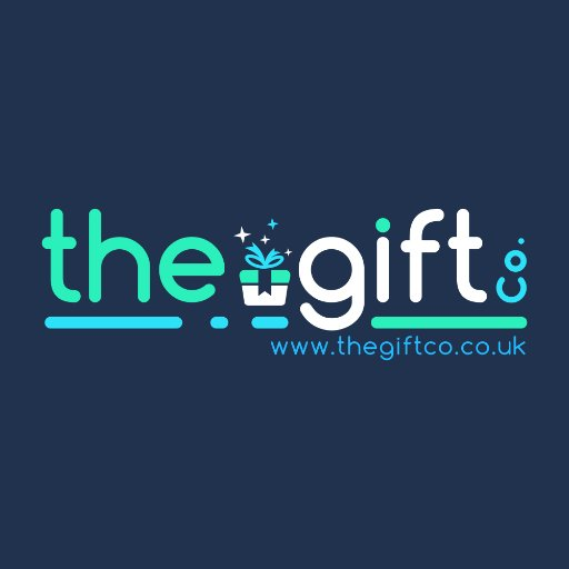 Personalised gifts from the gift co for every occasion