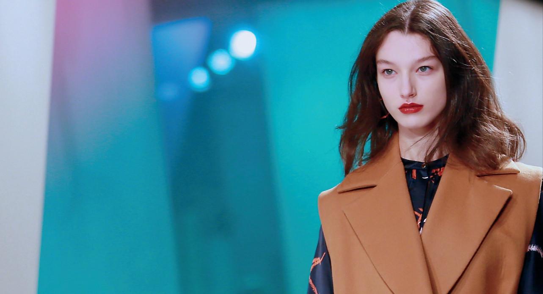 Scale designer fashion businesses