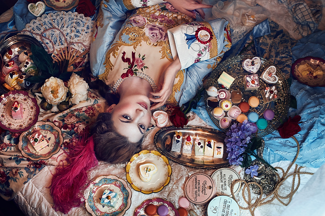 The.faery.bread craggane bella.kotak 24.social