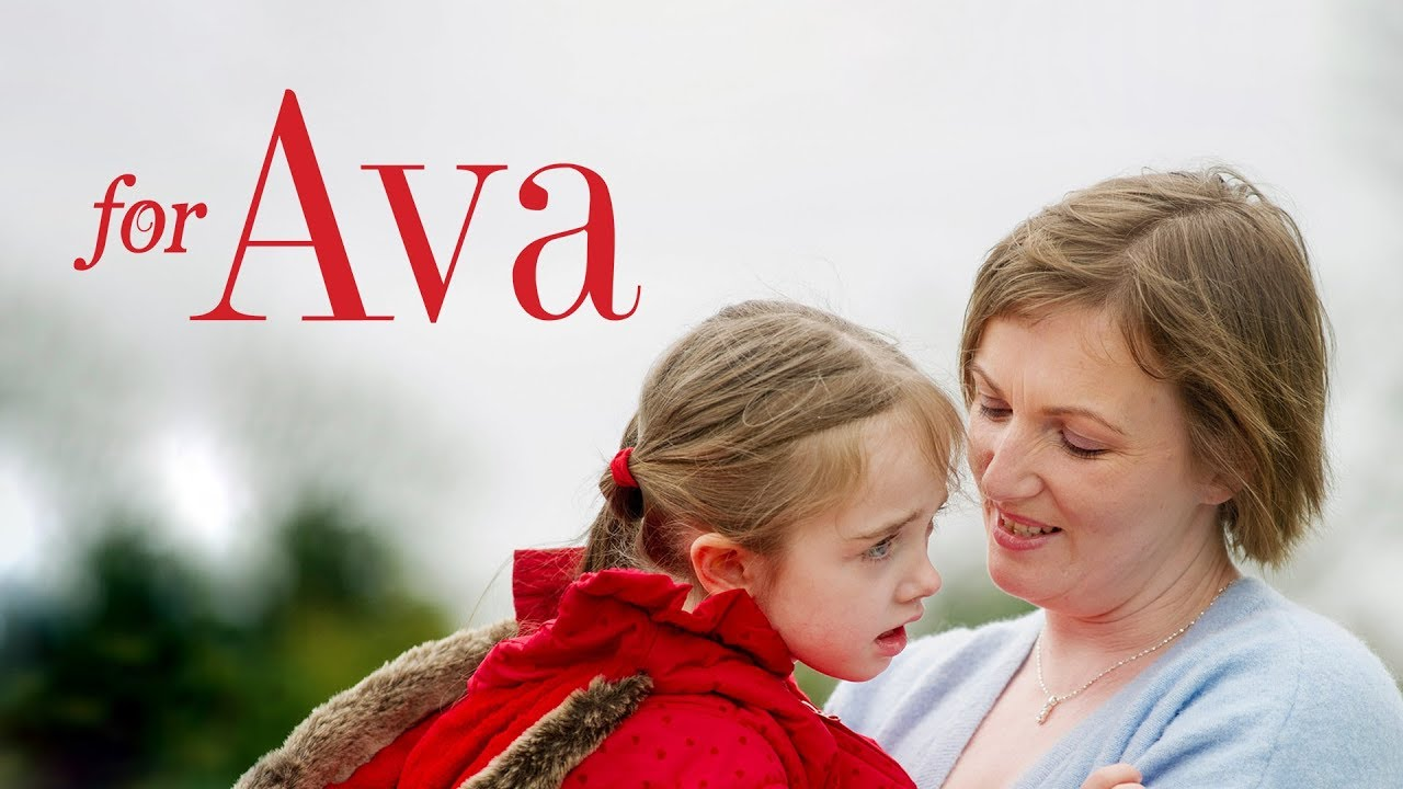 For ava book