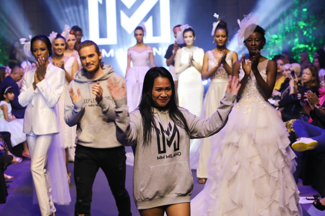 International fashion week dubai ss20 season 9 (8)