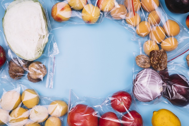 Top tips to help fight festive food waste