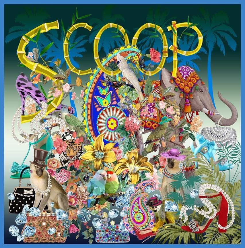 Scoop feb20 campaign image