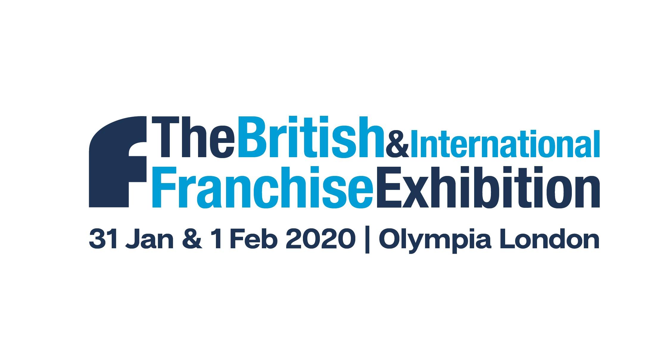 The british & international franchise