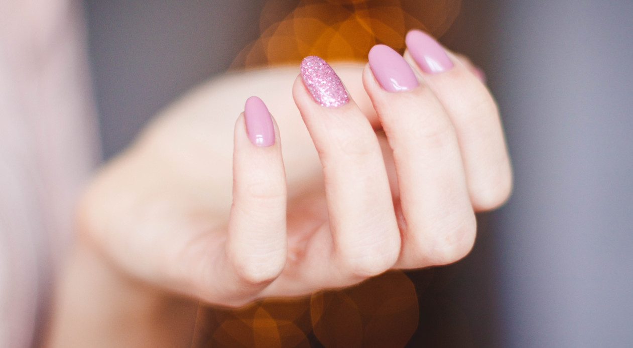 Why are your nails always breaking a skin specialist reveals all