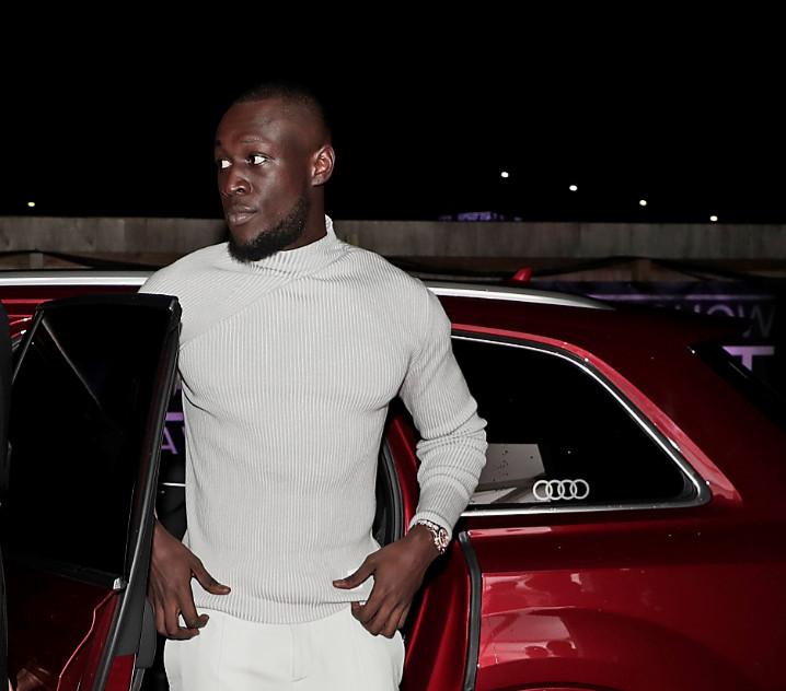 Audi hits top note at brits