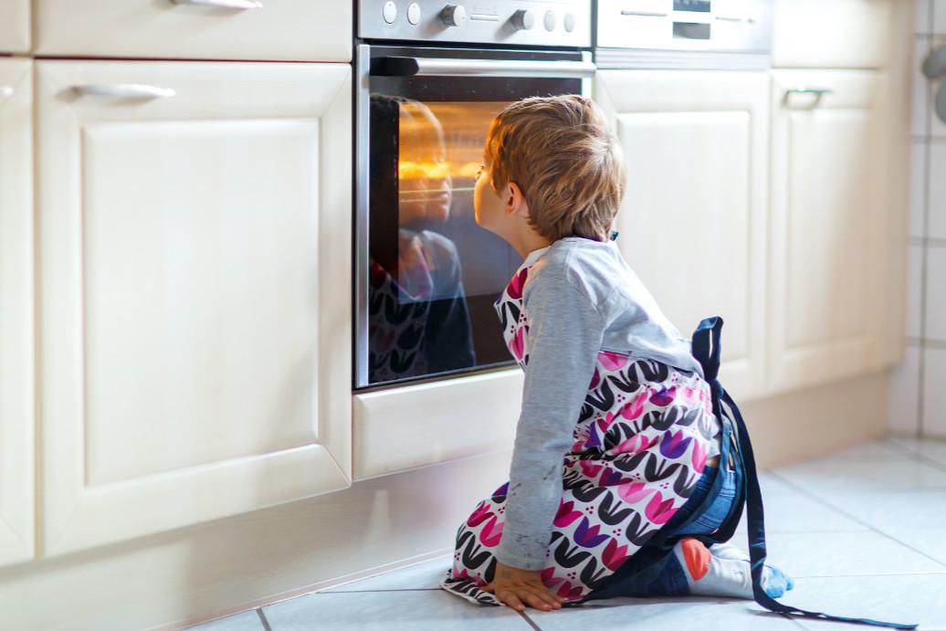 Coronavirus week two of home schooling help is at hand!