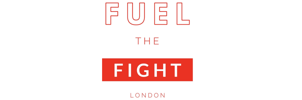 Support hospitality industry & feed nhs, fuel the fight launches in london