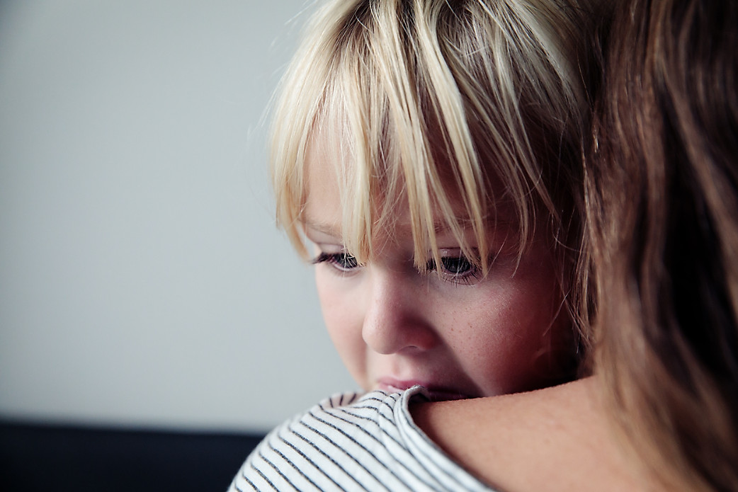 10 tips to improve your child's wellbeing in a time of crisis