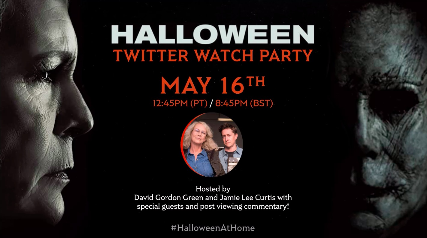 Universal pictures home entertainment unveil saturday twitter watch parties