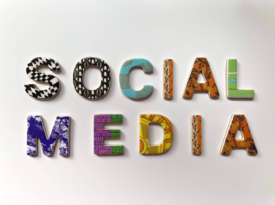 How to choose the right social media platform for your campaign