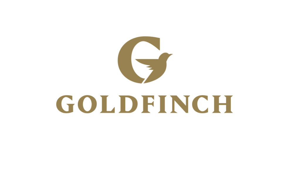Goldfinch agrees first look deal with podcast creators stakhanov, launching with 5dimes to be jointly optioned for production