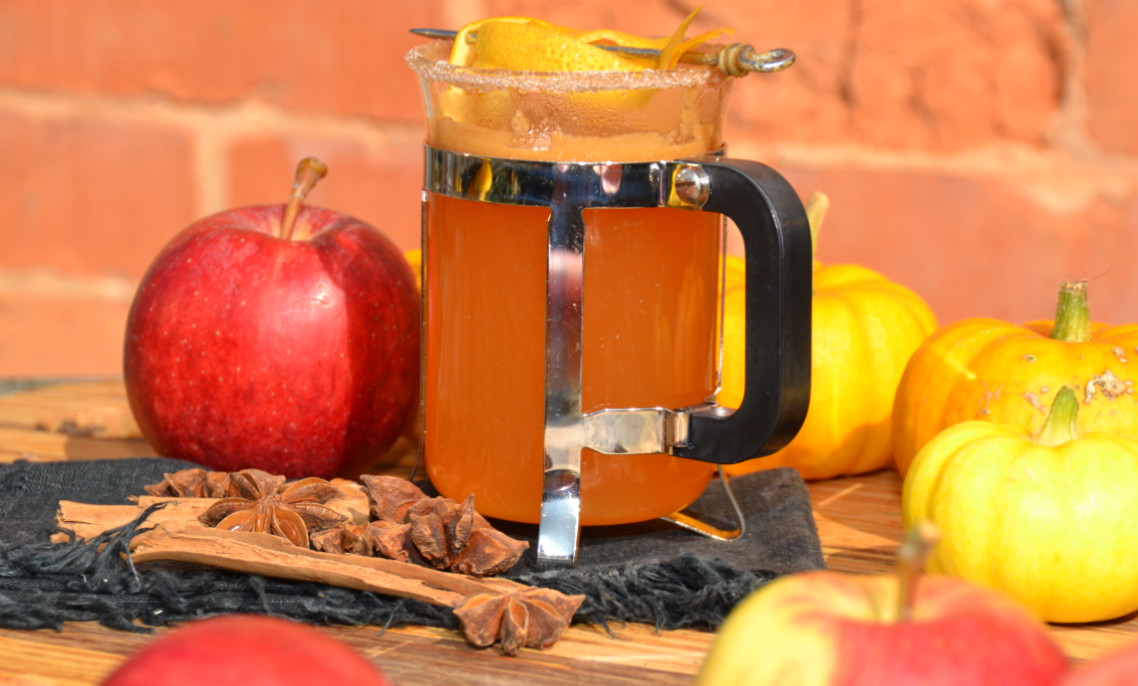 New british apples and pears recipes (3)