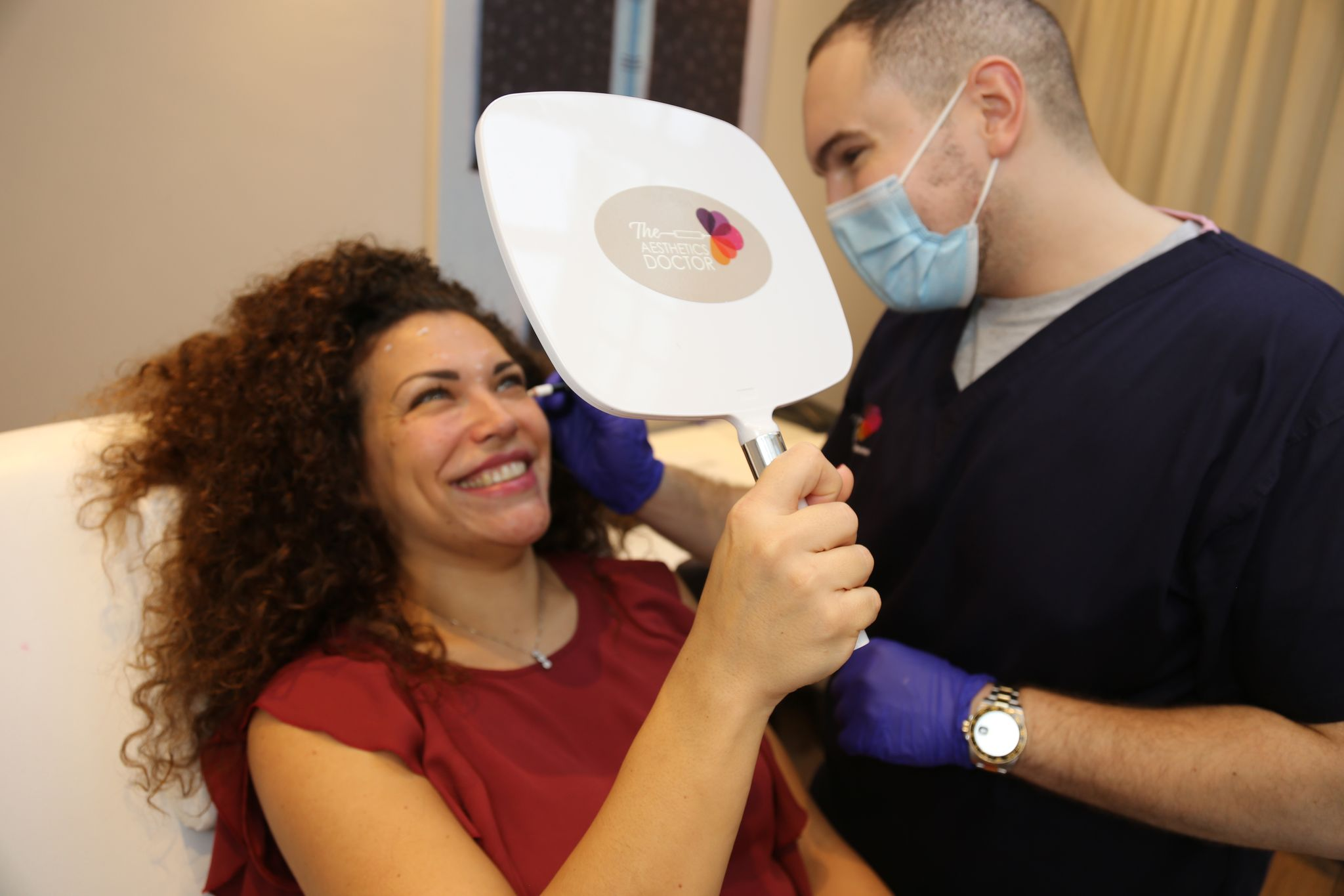 Dr ahmed el muntasar botox (3)