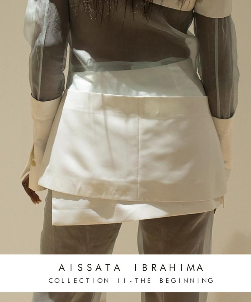Aissata ibrahima ss21 collection ii 'the beginning' (10)