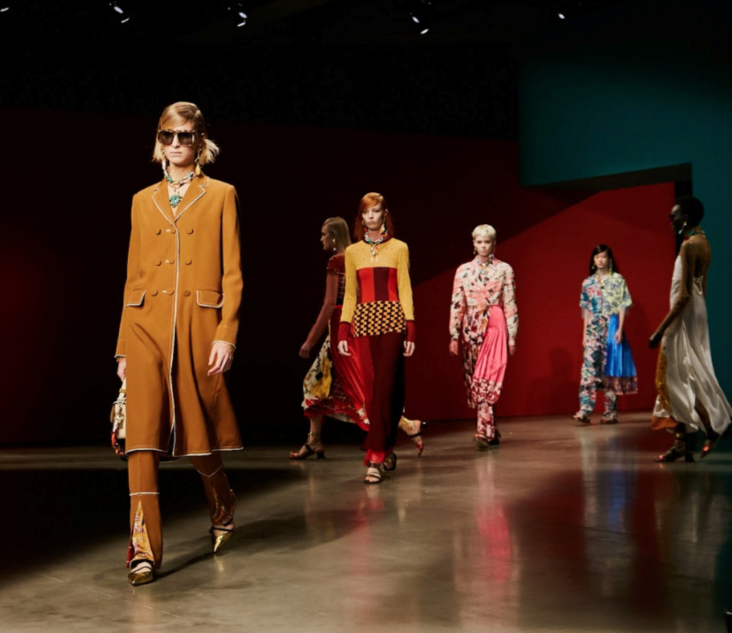 British fashion council helps secure 'stop the clock' mechanism on tier 5 visas