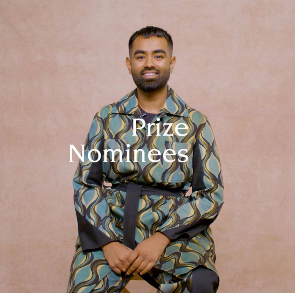 British fashion council announces nominees for bfc changemakers prize in partnership with swarovski
