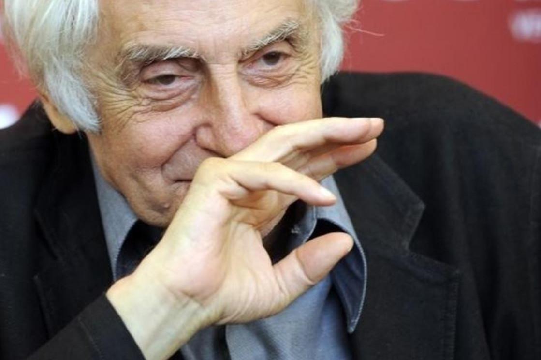 A tribute to director citto maselli
