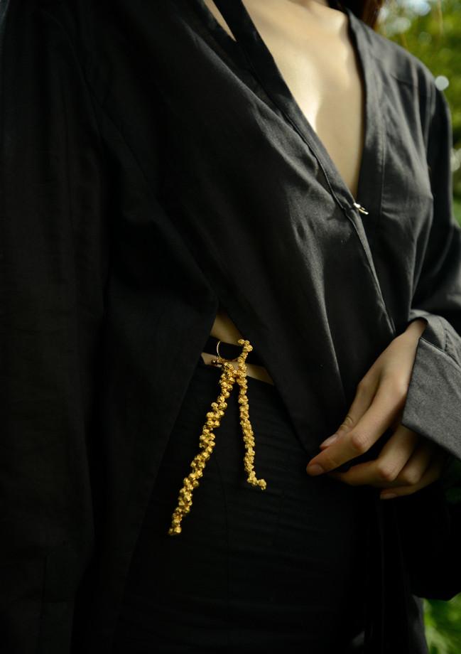 Azura lovisa presents here–being ss22 during london fashion week (3)