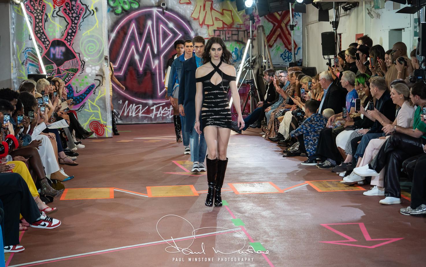 Mark fast ss22 during london fashion week (9)