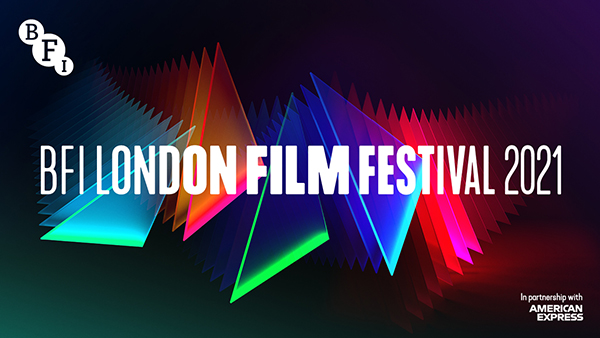 The 65th bfi london film festival announces full 2021 programme