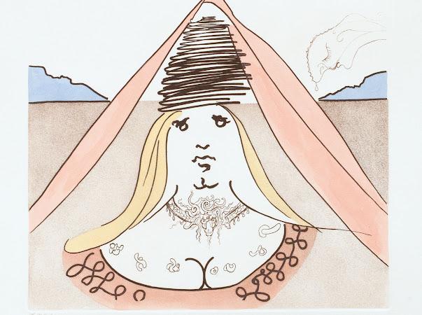 Dalí x rohmir (4)