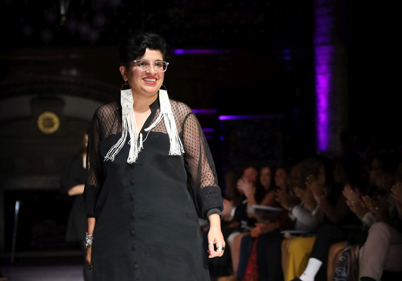 Vz perfection by vaishali during lfw ss22 (10)